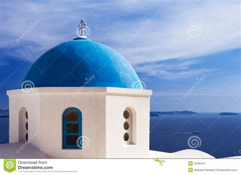 domed section of a church blue domed church 8 hd wallpaper landmarks wallpapers