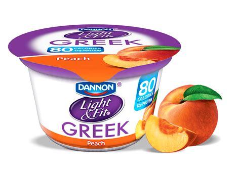 dannon light and fit yogurt ingredients yogurt light fit 174