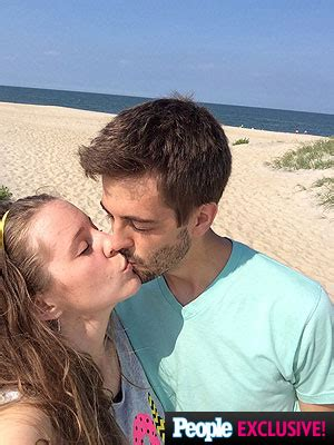 jill duggar and derick dillard s wedding see rehearsal jill duggar and derick dillard s honeymoon all the