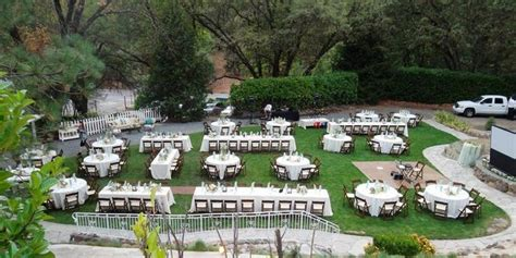 outdoor wedding venues midland mi dow gardens wedding garden ftempo