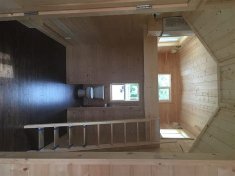 New Tiny House with Spacious Loft for sale in VA