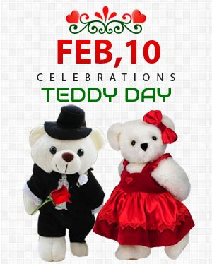 10 feb day teddy day archives page 3 of 12 images photos