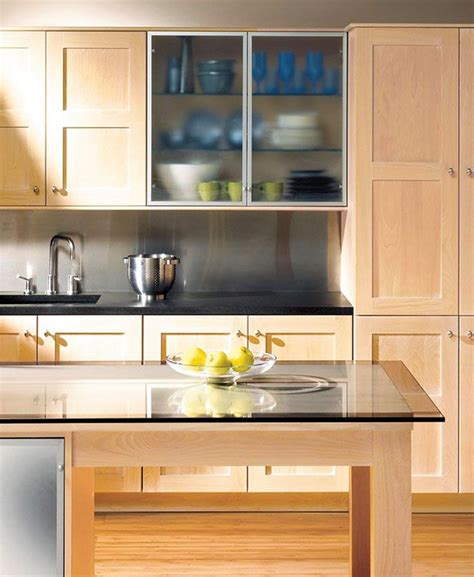 limed oak kitchen cabinet doors limed oak kitchen cabinet doors solid limed oak frame