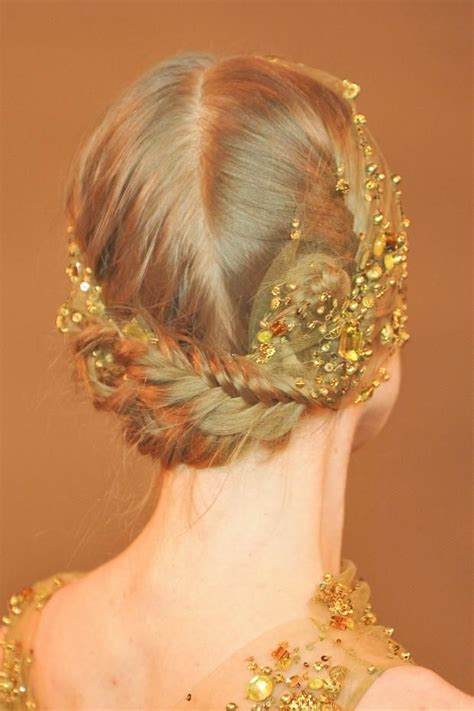 Wedding Hair Cocoa by 19 Best Inspired Makeup Colorful Images On