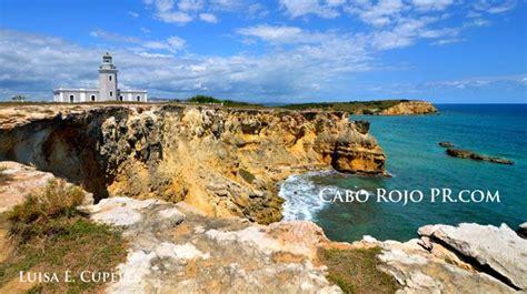el faro de los el faro in cabo rojo puerto rico isla del encanto puerto rico pin