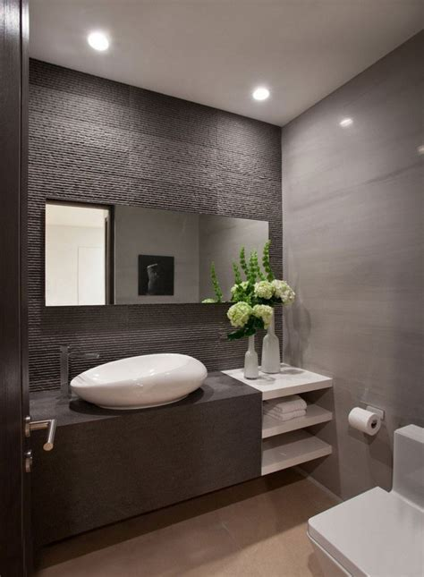 contemporary bathroom decor ideas 50 best bathroom design ideas