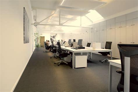 Kitchens Interiors Office Vinyl Flooring In Dubai Amp Across Uae Call 0566 00 9626