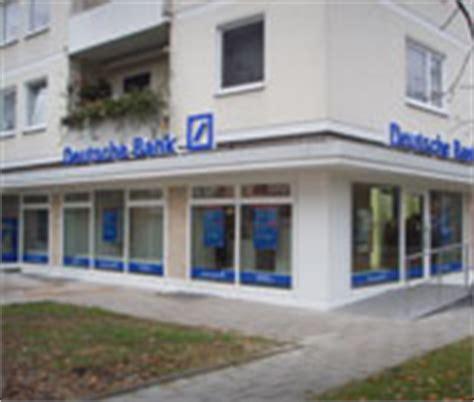 deutsche bank adresse deutsche bank investment finanzcenter m 252 nchen