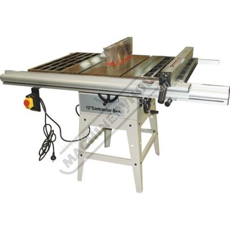 woodworking machinery for sale nz new hafco woodmaster sb 12 table saws in melbourne