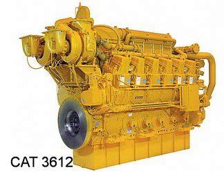 caterpillar engine parts diagrams : 33 wiring diagram