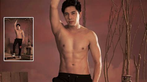 paulo avelino bench paulo avelino s bench summer 2016 photo is smokin hot