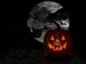 halloween backgrounds desktop wallpaper halloween desktop wallpaper