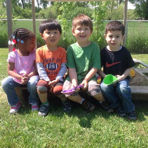 Childrens Garden Montessori by May 2015 Childrens Garden Montessori Of Canton Preschool