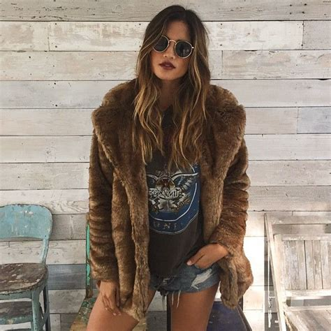 coat hair style photos 203 best images about locks on pinterest her hair dark