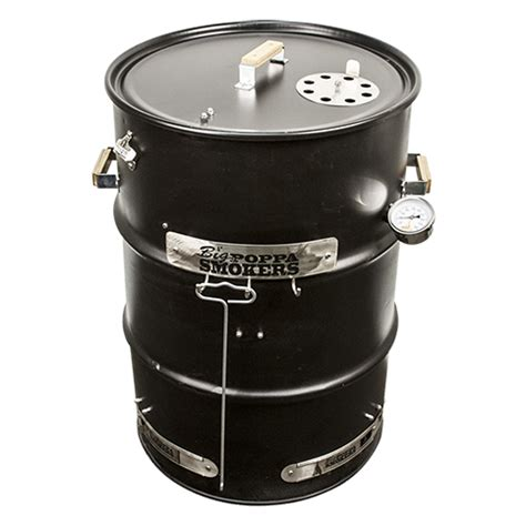 oil drum smokers for sale | autos post