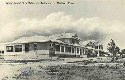 Tom Green County Birth Records Sanatorium Tom Green County Txgenweb Project