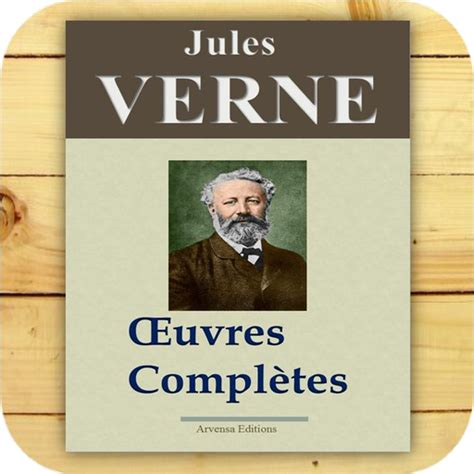 amazon com jules verne oeuvres majeures appstore for android