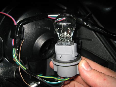 2012 nissan altima light bulb 2007 2012 nissan altima tail light bulbs replacement guide 014