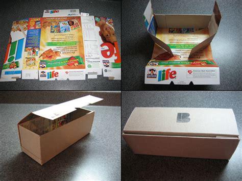 Special Produk Bungkus Kado 24 and incredibly useful gift wrap diys