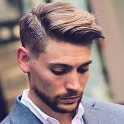 hair cuts for guys best hairstyles for men