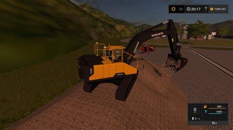happy wheels 2 full version indir volvo ec300e mod for farming simulator 2017 other