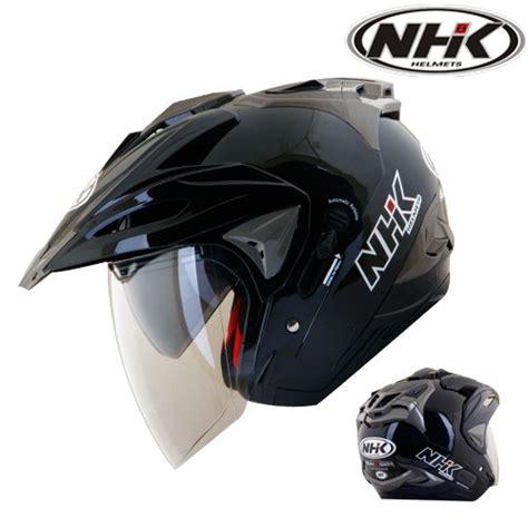 Kacamata Wanita Cd Anggle Black Fullset jual new nhk godzilla 2 visor solid baru helm half murah berkualitas