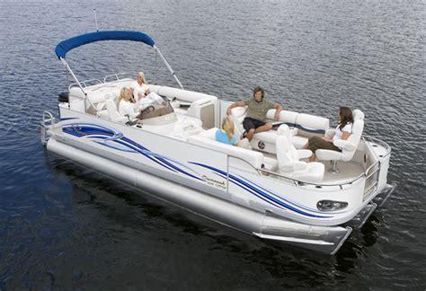 22 pontoon boat research 2011 crest pontoon boats 22 savannah lstx on