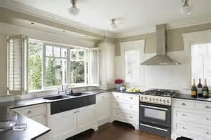 kitchen ideas no cabinets interior exterior doors