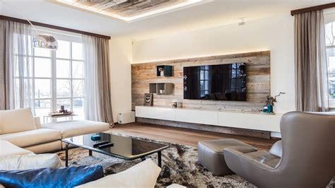 wohnzimmer le modern arredare salotto in stile moderno con idee e suggerimenti