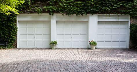 Garage Doors Ny Garage Door Service New York Ny
