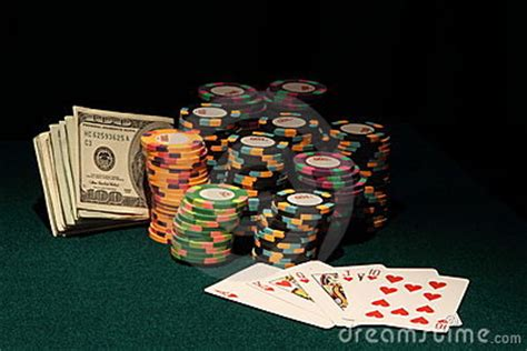 Can You Really Win Money Online Casinos - online gambling casino new player signup bonus