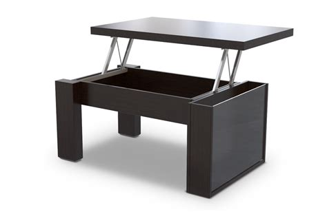 mesas de living en cordoba muebles bongiorno