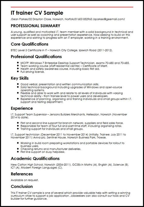 Job Zone Resume by Cv Of A Student Agi Mapeadosencolombia Co Domestic