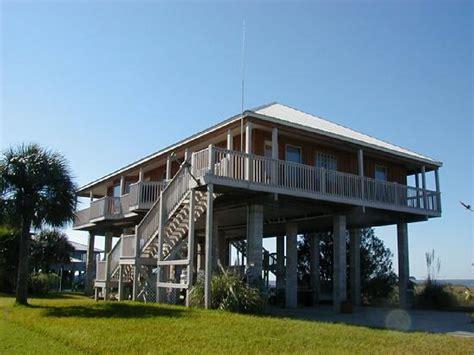 waterfront vacation homes waterfront properties florida vacation rentals