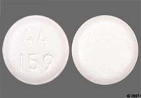 44159 by 44 159 Pilllist