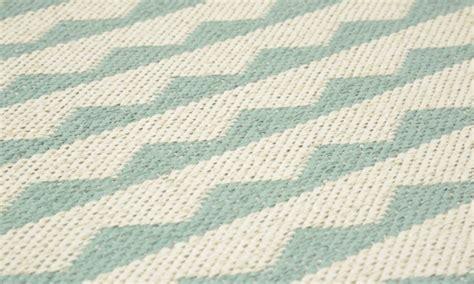 skandinavisch teppich plastikteppich die innovative l 246 sung quot brita sweden quot
