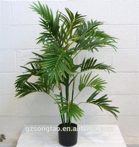 artificial tree manufacturers tree china tree manufacturers 28 images china