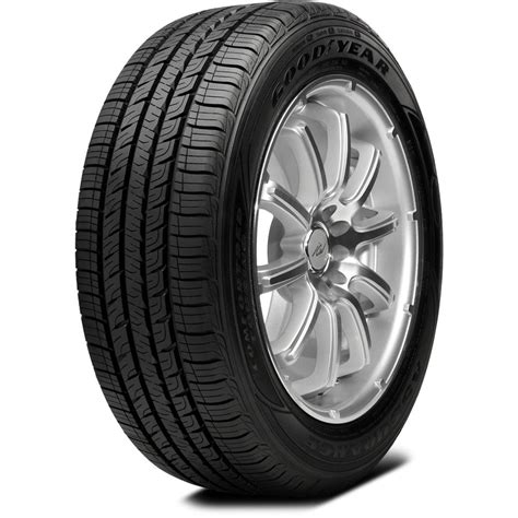 comfort tires goodyear assurance comfortred touring tirebuyer