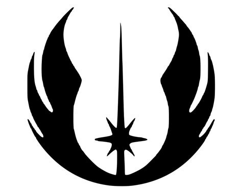 5 symbols in the star wars universe starwars com