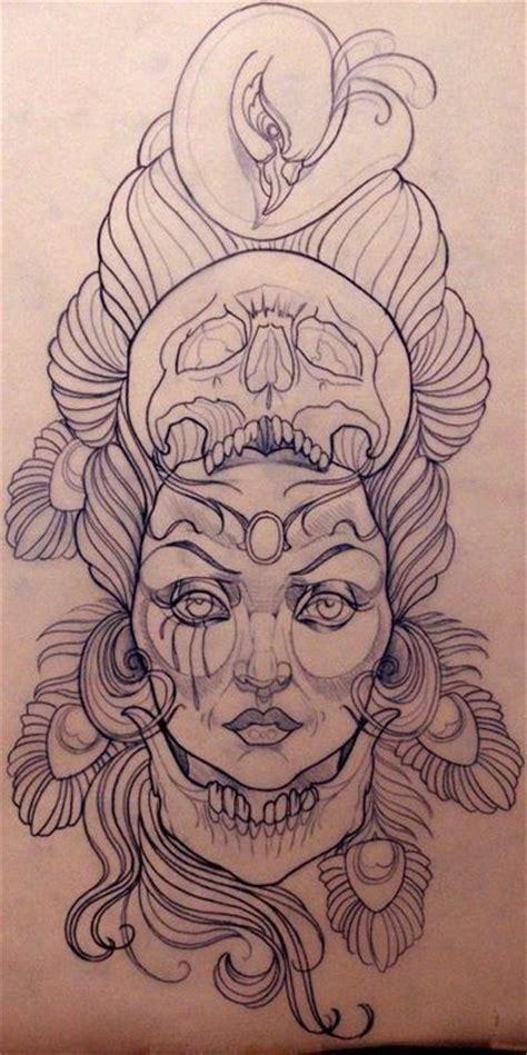Tattoo Flash Ink | 266 best ink flash art images on pinterest
