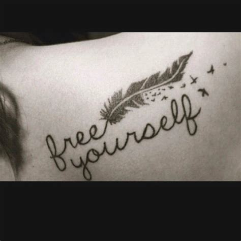 tattoo unrequited love i want this tattoo my style pinterest fonts i want