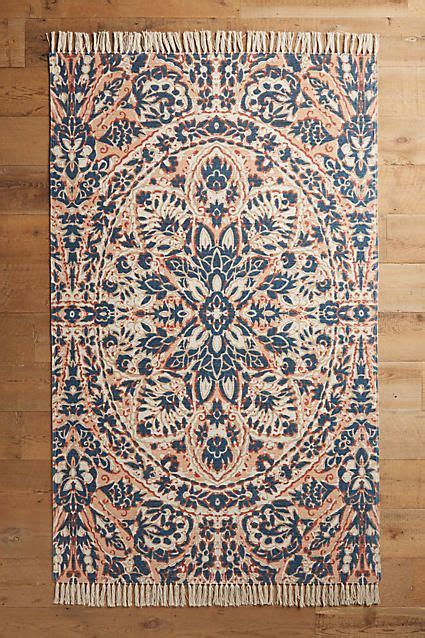 Anthropologie Kitchen Rug Anthropologie Juliol Rug I M Home Pinterest Anthropologie Interiors And House