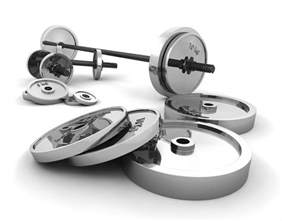 Backyard Gym Sets by Are You Watching Your Weight The Happiness Cocktail