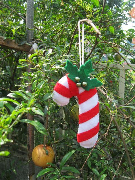 Mainan Gantung Bayi Bahan Flanel jual hiasan pohon natal ornamen natal murah hiasan natal