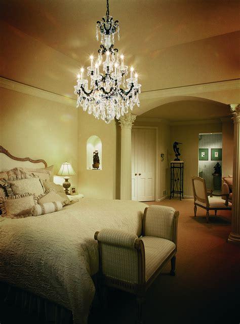chandelier for room top 25 chandelier lights for living room chandelier ideas