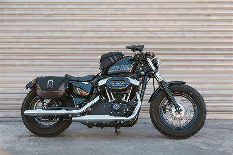 Motorrad Gear by Jetzt Auch F 252 R 252 Ber 30 Harley Modelle Legend Gear