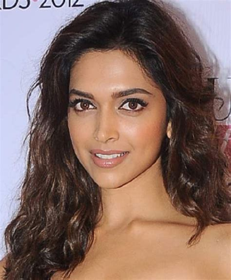 deepika padukone skincare nudes are the newest trend to follow gng magazine