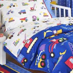 How To Make Toddler Bed Comforter Bedding For Toddler Beds Toddler Room