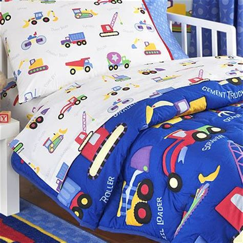 construction toddler bedding bedding for toddler beds toddler room
