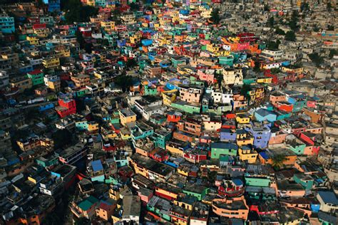 jalousie haiti what it means to be human by yann arthus bertrand the